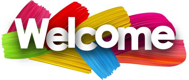 We welcome our new year 7's