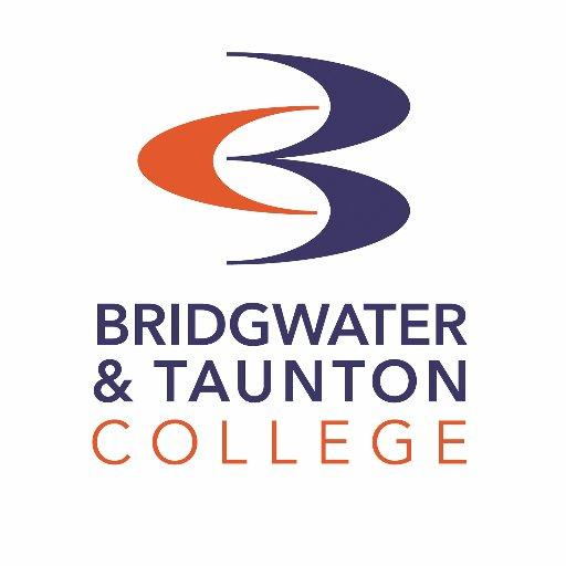 Message from Bridgwater and Taunton College
