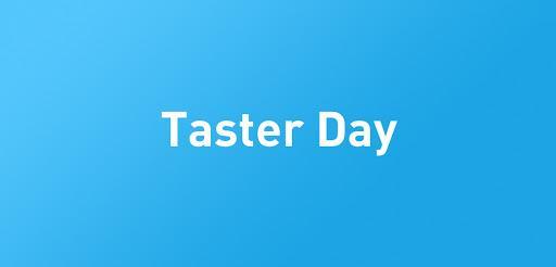 Year 6 Taster Day
