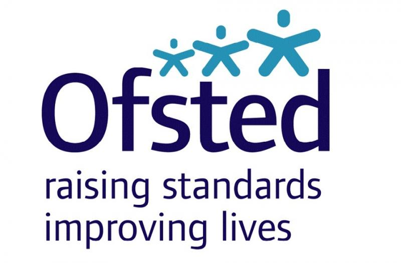 Preston School receive great Ofsted report