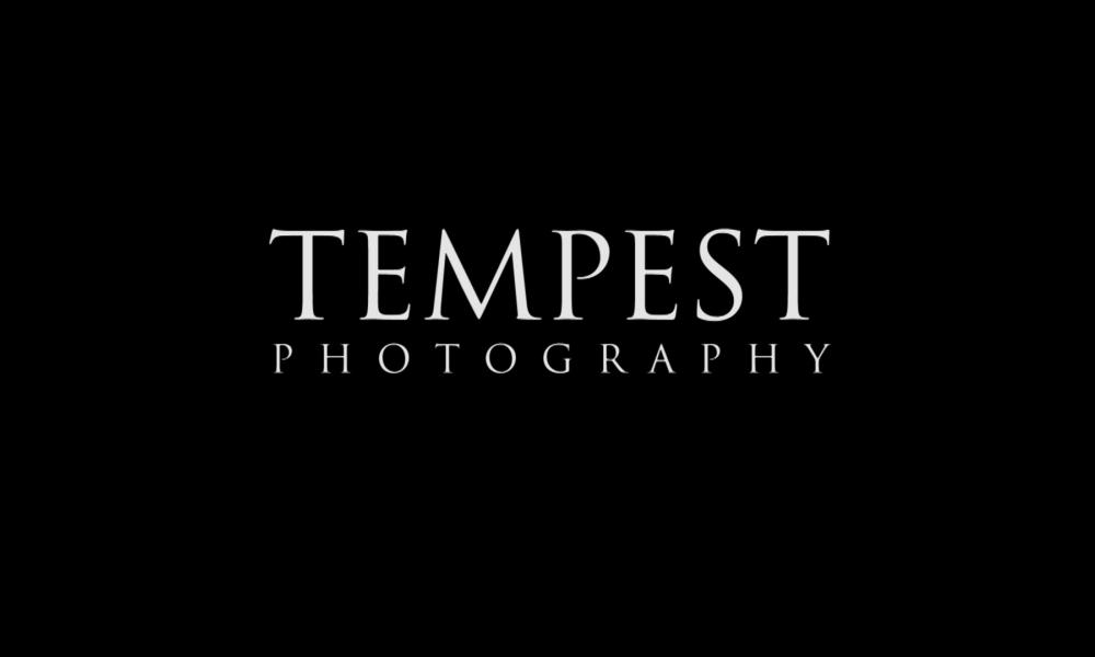 Tempest: Year 7 & 9 Photographs