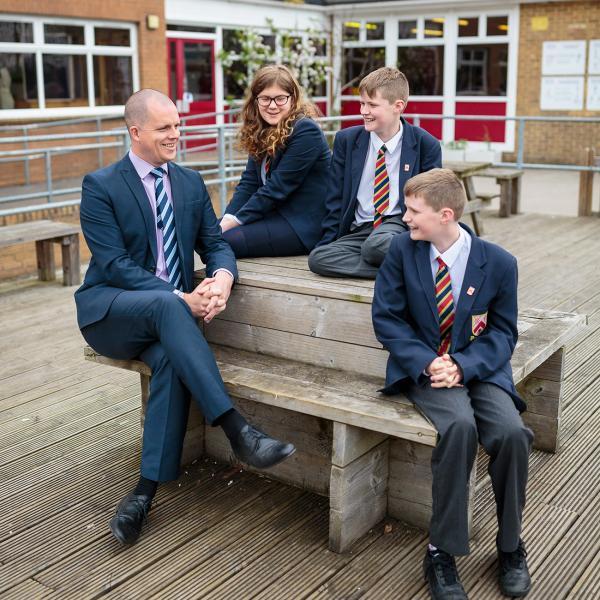 Year 6/7 Preston School Transition Information Released