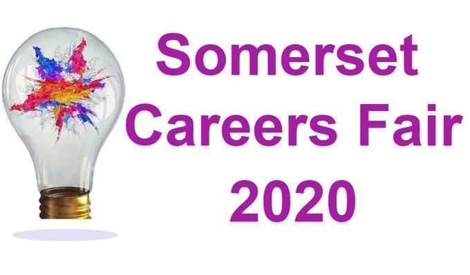 Somerset Careers Fair