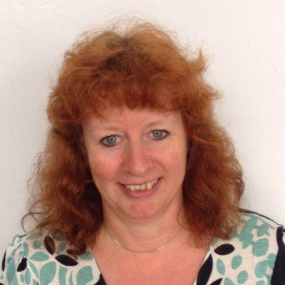 Karen Talbot