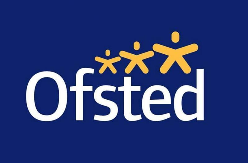 Positive Ofsted report at Preston School
