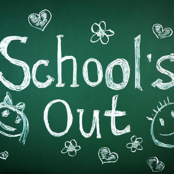 School Holiday