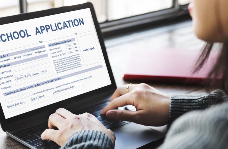 Secondary Applications